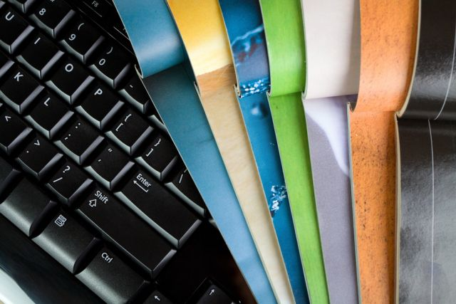 How to choose the right printing company